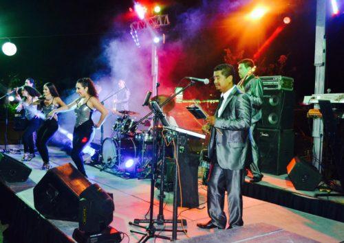 Grupo Farra Puerto Vallarta