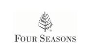 hotel-fourseasons